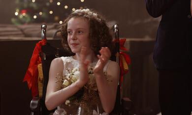 A Christmas Prince: The Royal Wedding - Bild 5