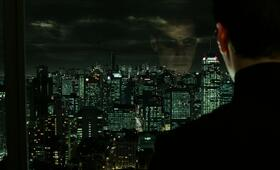 Matrix Reloaded mit Keanu Reeves - Bild 148