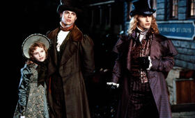 Interview mit einem Vampir mit Brad Pitt, Tom Cruise und Kirsten Dunst - Bild 134