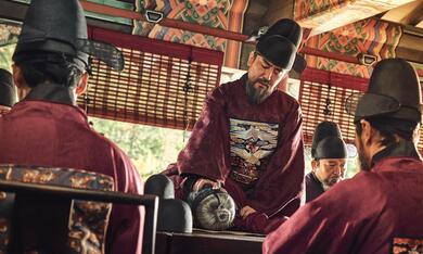 Kingdom, Kingdom - Staffel 1 - Bild 10
