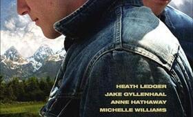 Brokeback Mountain - Bild 13