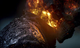 Ghost Rider 2: Spirit of Vengeance - Bild 14