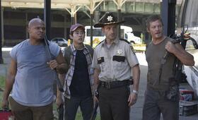 The Walking Dead - Bild 69