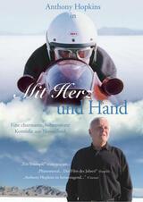 Mit Herz und Hand - Poster