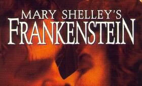 Mary Shelley's Frankenstein - Bild 5