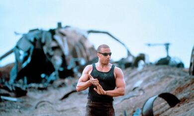 Pitch Black - Planet der Finsternis mit Vin Diesel - Bild 12