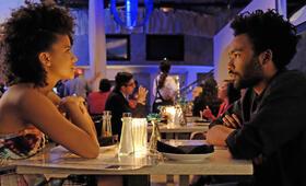 Atlanta Staffel 1, Atlanta mit Donald Glover und Zazie Beetz - Bild 24
