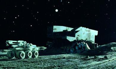 Moon - Bild 2