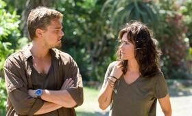 Blood Diamond mit Leonardo DiCaprio und Jennifer Connelly - Bild 19