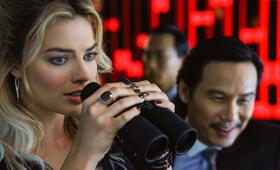 Focus mit Margot Robbie und BD Wong - Bild 55