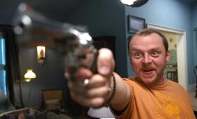 Big Nothing mit Simon Pegg - Bild 82