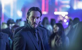 John Wick: Kapitel 2 mit Keanu Reeves - Bild 171