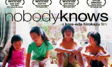 Nobody Knows - Bild 2
