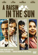 A Raisin in the Sun - Poster