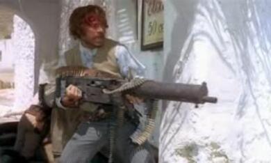 Lasst uns töten, Companeros - Bild 8