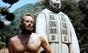 Planet der Affen mit Charlton Heston - Bild 5