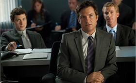 Kill the Boss mit Jason Bateman - Bild 2