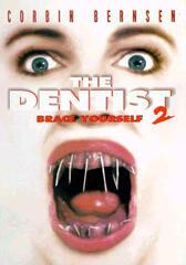 Dentist 2 - Zahnarzt des Schreckens