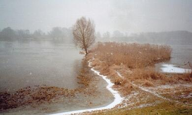 Oderland. Fontane - Bild 1