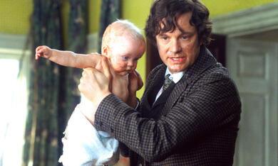 Eine zauberhafte Nanny mit Colin Firth - Bild 2