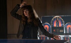 Colossal mit Anne Hathaway - Bild 8