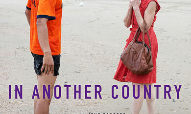 In Another Country Poster - Bild 8