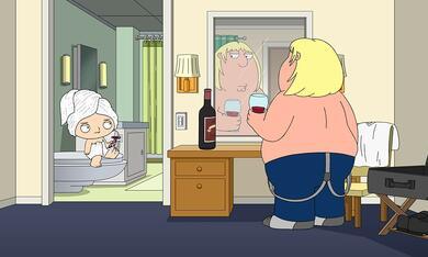 Family Guy - Staffel 18 - Bild 3