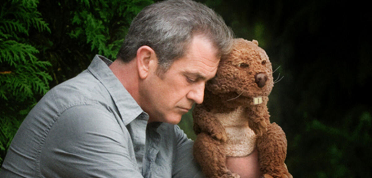 Film Von Mel Gibson