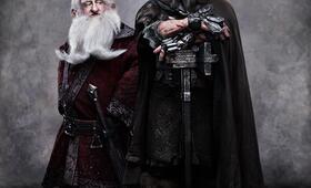 Der Hobbit: Eine unerwartete Reise - Bild 90