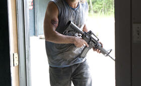 Travis Fimmel in The Baytown Outlaws - Bild 27