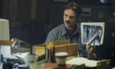 In the Shadow of the Moon mit Boyd Holbrook - Bild 1