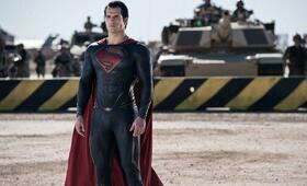 Man of Steel - Bild 44