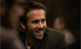 Dirty Trip - Ein dreckiger Trip mit Ryan Reynolds - Bild 5
