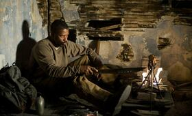 The Book of Eli mit Denzel Washington - Bild 19