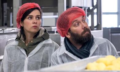 Tatort: Die robuste Roswita mit Nora Tschirner und Christian Ulmen - Bild 7