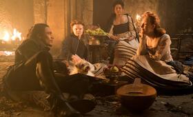 Maria Stuart, Königin von Schottland  mit Saoirse Ronan - Bild 4