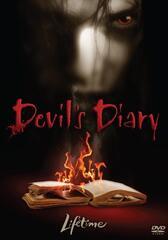 Devil's Diary: Schreib hinein, es wird so sein