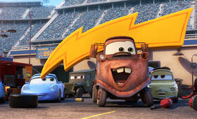 Cars 3 - Evolution - Bild 10