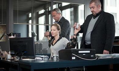 Tatort: Fette Hunde - Bild 9