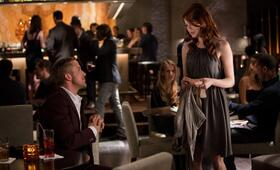 Crazy, Stupid, Love. mit Ryan Gosling - Bild 13