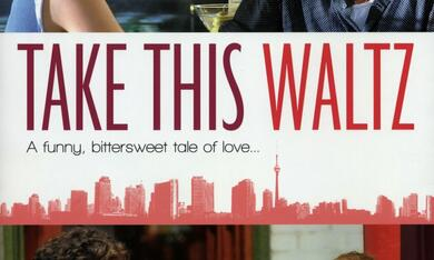 Take This Waltz - Bild 3