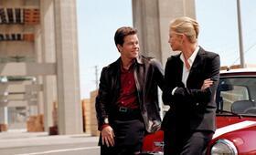 The Italian Job - Jagd auf Millionen mit Mark Wahlberg und Charlize Theron - Bild 105