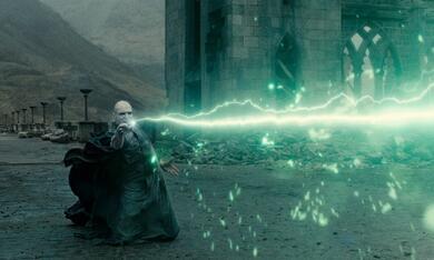 Harry Potter und die Heiligtümer des Todes 2 - Bild 9