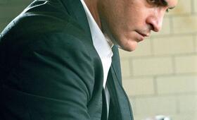 Joaquin Phoenix - Bild 128