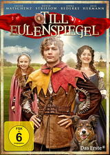 Till Eulenspiegel - Poster