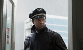 Denzel Washington in Flight - Bild 178