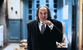 Scary Movie 2 - Bild 10