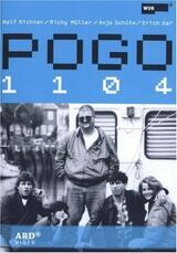 Pogo 1104 - Poster