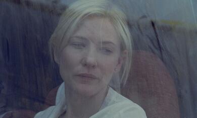 Babel mit Cate Blanchett - Bild 10