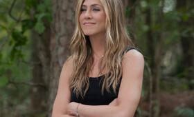 Jennifer Aniston - Bild 101